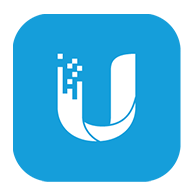 Software for UniFi